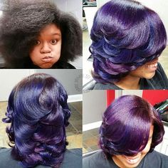 Pleasing Pinterest The World39S Catalog Of Ideas Short Hairstyles For Black Women Fulllsitofus