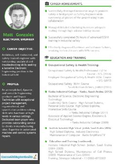 I need a resume to find a new job pls help!!!?