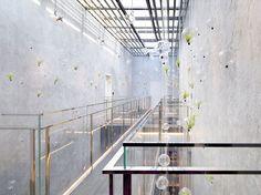Gallery of Emperor Qianmen Hotel / asap - 1