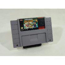 Super Mario All-stars - Original Americano - Super Nintendo