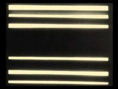 Opus 4 (1925) - Walther Ruttmann