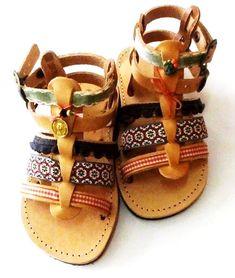 b4ad0042c 70 mejores imágenes de zapatos