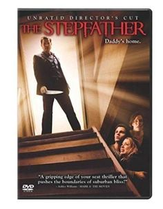 Penn Badgley & Dylan Walsh - The Stepfather