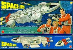 All nostalgic 1970's items are wanted by the-toy-exchange - http://www.cash-for-vintage-toys.co.uk/