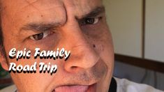 Epic Family Road Trip and a great day to make a great Stop Motion Animation Share if You LIKE The BEST Road Trip Stop Motion in Port Elizabeth yep that is wh. Port Elizabeth, Family Road Trips, Stop Motion