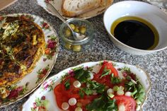 May is for 'Mediterranean' Suppers, Mediterranean Recipes, Summer Time, Food Photography, Join, Vegetables, Eat, Cooking, Amazing
