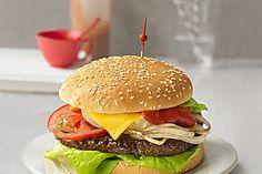 Big Kahuna Burger, ein sehr schönes Rezept aus der Kategorie Studentenküche. Bewertungen: 446. Durchschnitt: Ø 4,5.