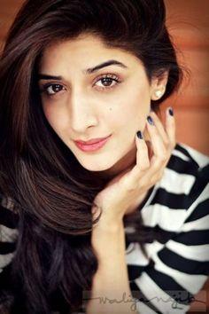 362 Best MAWRA HOCANE images in 2019 | Pakistani actress, Pakistani