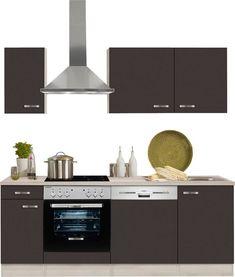 siemens haushaltsger t kueche e geraete http www. Black Bedroom Furniture Sets. Home Design Ideas