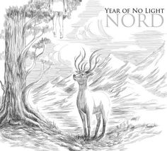 Year Of No Light - Nord | dunk!records
