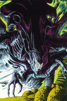Xenomorph types overview from the Alien movies. Included are the facehugger, chestburster, warrior, predalien and queen Xenomorph types. Alien Vs Predator, Predator Movie, Alien Pics, Alien Pictures, David Fincher, James Cameron, Xenomorph Types, Alien Tattoo, Alien Queen