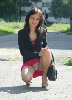 priya escort jose