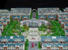 http://www.archivisionmodels.com/Architectural-Model-Images/Scale-Model/Architectural-Model-LANDSCAPING/Model-makers-LandscapeHuiTongResidence.jpg