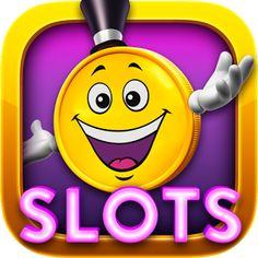 Cashman Casino - Free Slots Hack Cheat Codes no Mod Apk