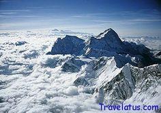 climbing high mountain peak - Google Search