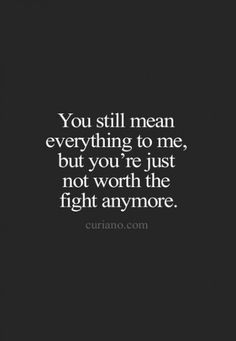 Trendy Ideas For Quotes Hurt Love Feelings Words Life Quotes To Live By, Good Life Quotes, New Quotes, Mood Quotes, Inspirational Quotes, Quote Life, Good Quotes About Love, Be Mine Quotes, You Lost Me Quotes