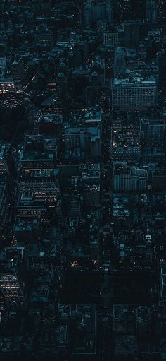 Iphone Wallpaper Nyc city aerial view k uf Hd - Best Home Design Ideas