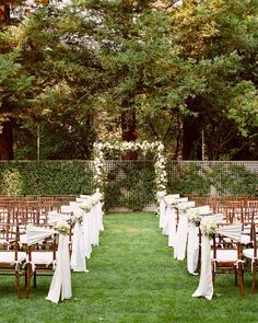On October 8, 2011, Jessica and Andrew Nigrelli wed surrounded by the natural beauty of California's Napa Valley at a wedding ceremony full of sentimental DIY touches.