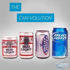 12 Best Makeitplatinum Images Bud Light Bud Beer Brands