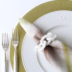 Tableware | Huzza