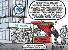 Etiqueta #PPfinanciaciónARV en Twitter