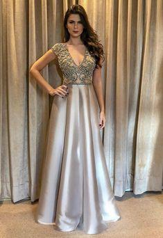 Copy of Long Prom Dress custom-made prom dresses Custom Bridesmaid Dresses Evening Dresses, Prom Dresses, Formal Dresses, Custom Made Prom Dress, Dress For You, Fashion Dresses, Bridesmaid, Gowns, Bridal