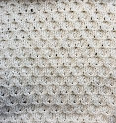 Fall Sweaters, Knitted Blankets, Stitch, Knitting, Crochet, Lace, Handmade, Romper, Tips