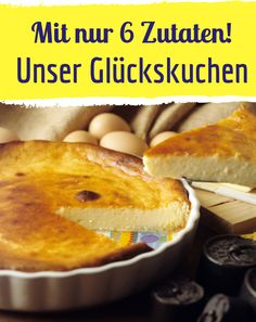 This cake makes you happy! Fast made & delicious – Süßes+Backen – This cake makes you happy! Fast made & delicious – Süßes+Backen – Paleo Dessert, Delicious Desserts, Dessert Recipes, Sweets Cake, Vegetable Drinks, Healthy Eating Tips, Cakes And More, How To Make Cake, Low Carb Recipes