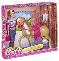 Barbie Tawny Horse and Doll Set Mattel http://www.amazon.com/dp/B00ERK4398/ref=cm_sw_r_pi_dp_0Nr9tb1MEM7S3