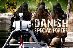 21 Best Dansk Fr Mandskorpset Images Military Military Special Forces Special Forces