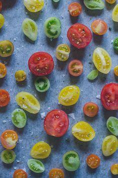 http://atilio.blogg.se/2014/october/soltorkade-tomater.html