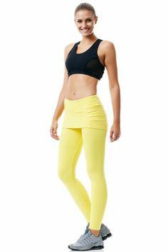 Moda Fitness