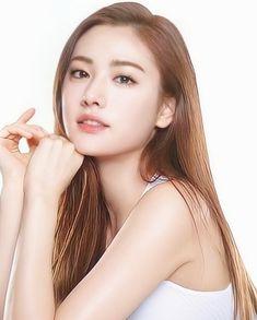 Korean Women, Korean Girl, Nana Afterschool, Im Jin Ah Nana, Amazing Women, Beautiful Women, Digital Art Girl, Cute Asian Girls, Kpop