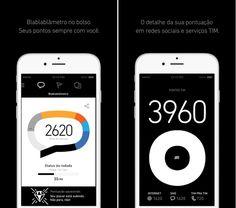 TIM lança aplicativo Tim Beta para usuários do Android e iOS - Tudocelular.com