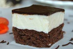 Это просто идеальный торт для любого праздника! Очень вкусный десерт, который легко готовится!