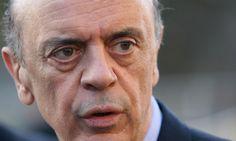 """Deputados da União Europeia entregaram um documento à Comissão Europeia pedindo que a UE não negocie com o governo golpista de Temer. """"Tendo em vista a situação política no Brasil, temos dúvidas de…"""