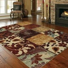 1000 Images About Rugs On Pinterest Area Rugs Floor