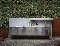 Outdoorküche Klein Cafe : Outdoor küche zum selber bauen küche wandtattoo cafe abstand