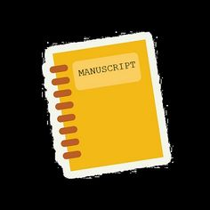 Tips for Formatting a Manuscript: Part 2 Writers, Tips, Advice, Stuck In Love, Authors, Writer, Author, Hacks