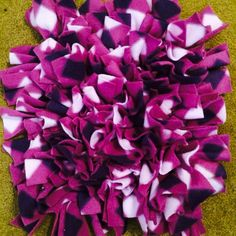 1000 Images About Snuffle Mat On Pinterest In The Us