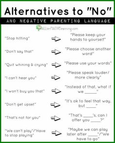 Could apply to the classroom