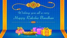 Happy Raksha Bandhan Rakhi Wishes, Raksha Bandhan Greetings, Happy Rakshabandhan, Wallpapers, Wallpaper, Backgrounds