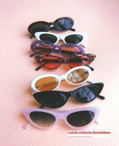 62479959d0 Sonnenbrillen, Must have, Curt Kobain Sonnenbrillen, Trendy, Fashion, Ovale  Sonnenbrillen .