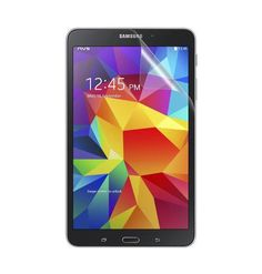 Steps to install Android KitKat on Samsung Galaxy Tab 4 Wi-Fi. Instruction to Update Samsung Galaxy Tab 4 Wi-Fi to Android KitKat Galaxy Tab S, Galaxy Note, Galaxy A5, Samsung Galaxy Tablet, Samsung Tabs, Tablet Android, Tablet 7, Android 4, Tablet Computer