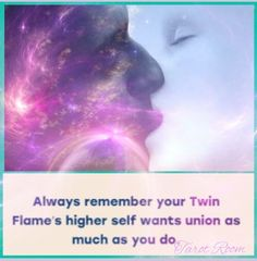 Success Quotes : Twin Flame Oracle Message from your higher self 1111 Twin Flames, Twin Flame Reunion, Soul Connection, Soulmate Connection, Love Twins, Success Quotes, Status Quotes, Quotes Quotes, Motivational Quotes