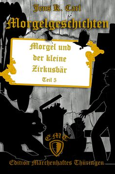 Morgelgeschichten, Teil 5 Free Apps, Audiobooks, Ebooks, This Book, Reading, Movie Posters, Collection, Products, Storytelling