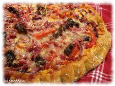 salamipizzakka1