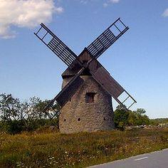 Google Image Result for http://photographicdictionary.com/sites/photographicdictionary.com/files/photos/w/windmill.jpg