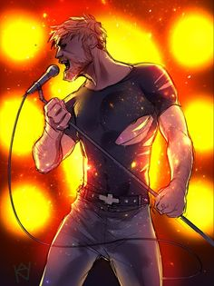 sdkay-Метеора-BUBBLE-(Комиксы)-Comic-Books-3207799.jpeg (524×714)