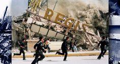 México 30 años después del sismo   Fundación UNAM